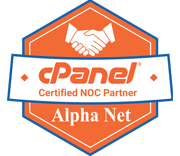cPanelPartner