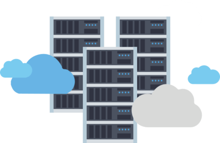 Best & Secure Cloud Storage system in bangladesh