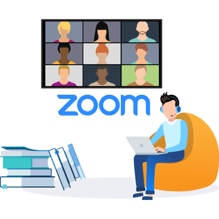 Zoom Subscription in Bangladesh